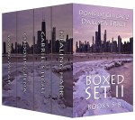 boxed set graphic 2
