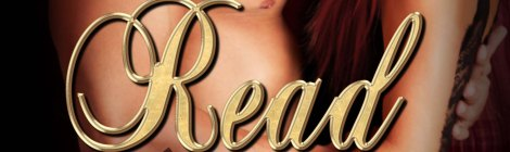 Nona Raines, erotic romance author