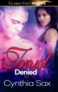 Tryst Denied