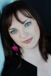 Kira Sinclair, Harlequin Blaze, Under the Surface, romance author