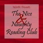 NGWN Reading Club Pic