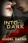 eBook_Into-his-darkLARGE (1)
