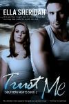 TM2 Cover_200x300