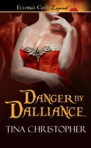 Danger by Dalliance small