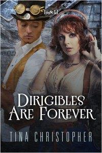 TC_DirigiblesAreForever_coverin