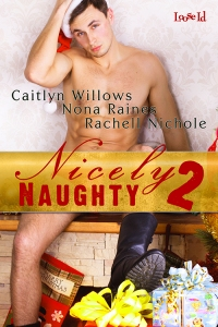 Willows_Raines_Nichole_NicelyNaughty_coverin