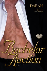 BachelorAuction_w2538_300