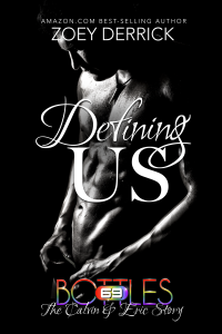 DefiningUS_M