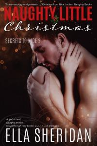 NLC E-Book Cover_200x300