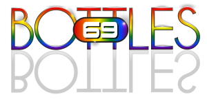 Rainbow_69