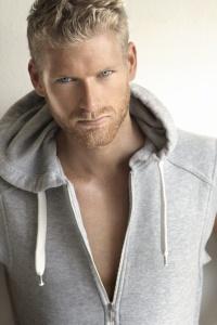 sexy hero, Small Town Secrets series, Dani Wade, athletic hero