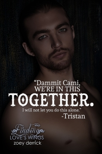 Tristan2